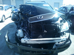 2008 Lexus RX400 H HYBRID on sale parts only parting out Advancebay Inc #822