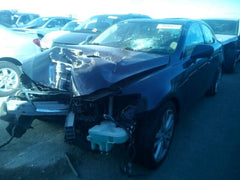 2007 Lexus IS250 on sale parts only parting out Advancebay Inc #880 - Advancebay - 3