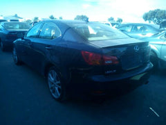2007 Lexus IS250 on sale parts only parting out Advancebay Inc #880 - Advancebay - 4