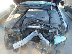 2007 Lexus IS250 on sale parts only parting out Advancebay Inc #880 - Advancebay - 7