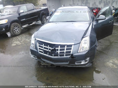 2013 CADILLAC CTS on sale parts only parting out Advancebay Inc #921