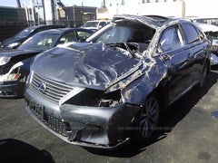 2013 Lexus RX350 on sale parts only parting out Advancebay Inc #983 - Advancebay - 2
