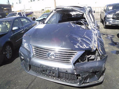 2013 Lexus RX350 on sale parts only parting out Advancebay Inc #983 - Advancebay - 6