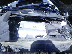 2013 Lexus RX350 on sale parts only parting out Advancebay Inc #983