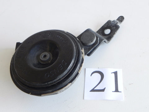 2013 LEXUS IS250 SECURITY HORN HONK BUZZER MODULE 86510-30660 OEM 298 #21