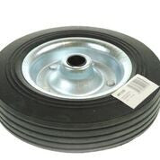 MP228 SPARE WHEEL FOR MP227/MP435/MP810/MP436