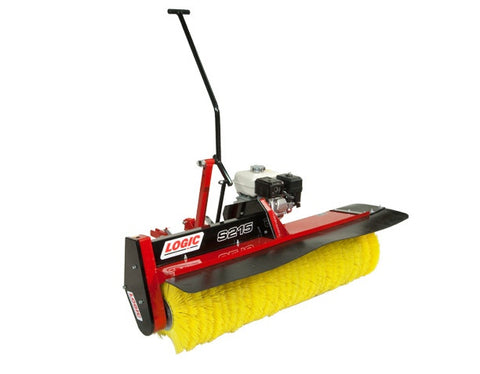 Power Brush S215B