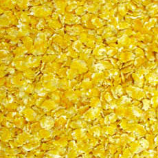 Micronized Flaked Maize - 25kg