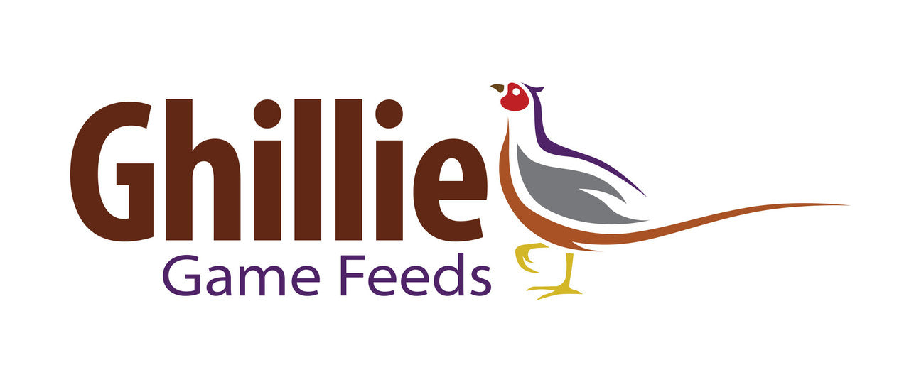Estate Country Feeds | High Quality Livestock Feeds | Worcestershire