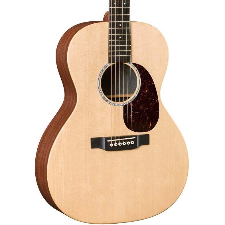 Martin 00LX1AE Grand Concert Slope Shoulder Acoustic Electric Guitar | Music Experience Online | South Africa