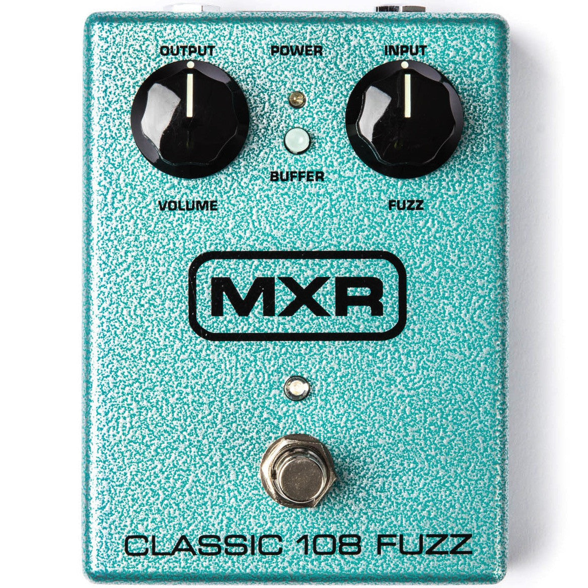 MXR M173 Classic 108 Fuzz | Music Experience | Shop Online | South Africa