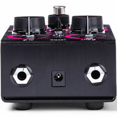 Way Huge Saucy Box Overdrive WHE205 | Music Experience | Shop Online | South Africa