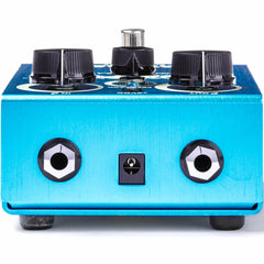 Way Huge Aqua-Puss Analog Delay | Music Experience | Shop Online | South Africa