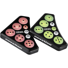 Novation Dicer USB DJ Cue and Loop Controller | Music Experience | Shop Online | South Africa