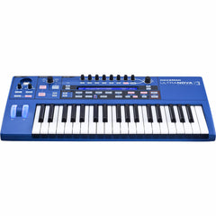 Novation UltraNova 37-Key Synthesizer with Vocoder | Music Experience | Shop Online | South Africa