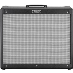 Fender Hot Rod DeVille III 212 60-watt 2x12