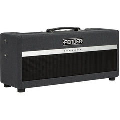 Fender Bassbreaker 45 - 45-watt Tube Head | Music Experience | Shop Online | South Africa
