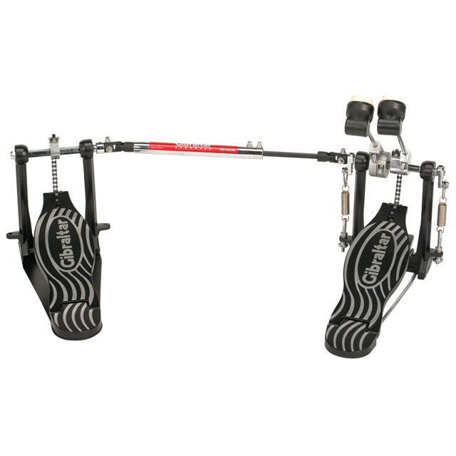 Drum Hardware For Sale In Botswana, Gibraltar 4611DB Double Kick Drum Pedal