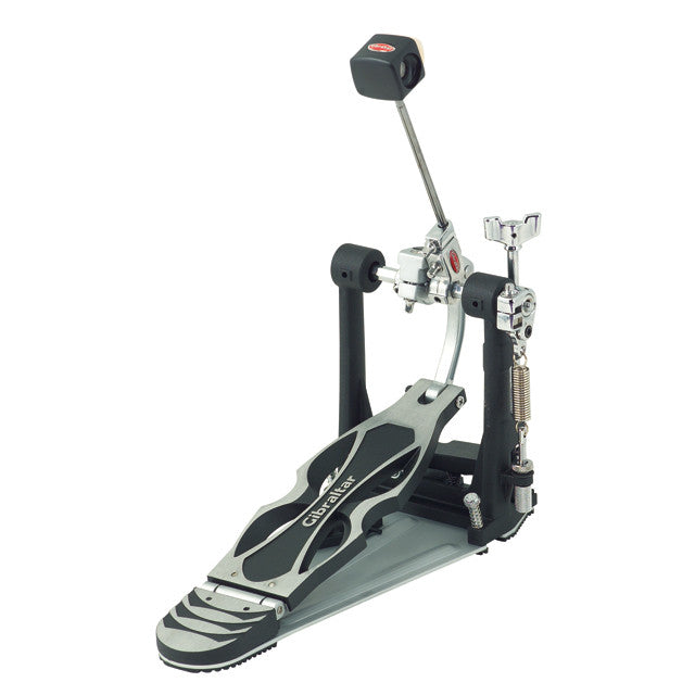 Gibraltar 9611DD Intruder Direct Drive Bass Drum Pedal