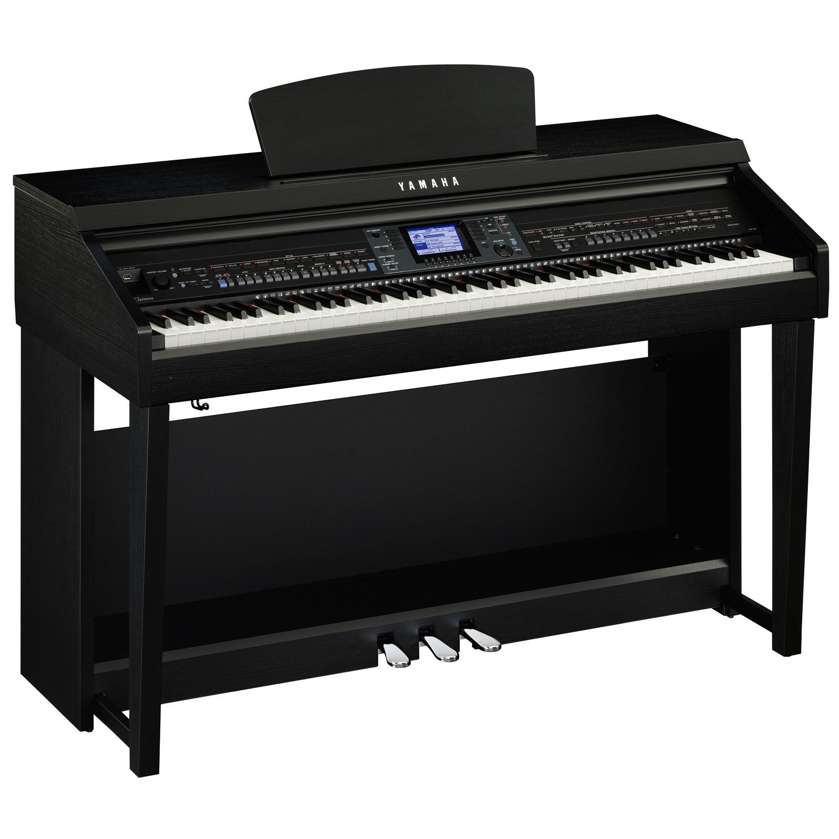 digital pianos for sale music experience. Black Bedroom Furniture Sets. Home Design Ideas