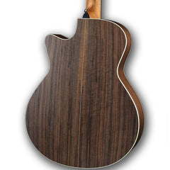 Furch Millenium Dreadnought D21SW Spruce Walnut