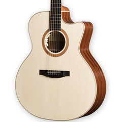 Lakewood J-14 CP Jumbo Acoustic Electric
