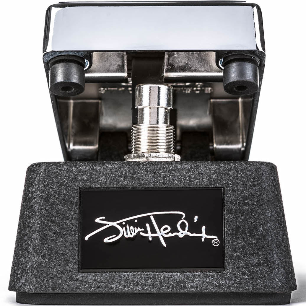 Dunlop JHM9 Jimi Hendrix Cry Baby Mini Wah | Music Experience | Shop Online | South Africa