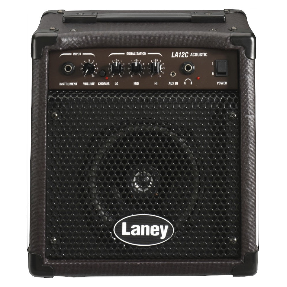 acoustic guitar amps for sale music experience. Black Bedroom Furniture Sets. Home Design Ideas