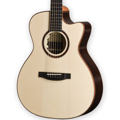 Lakewood M-31 CP Grand Concert Acoustic Electric