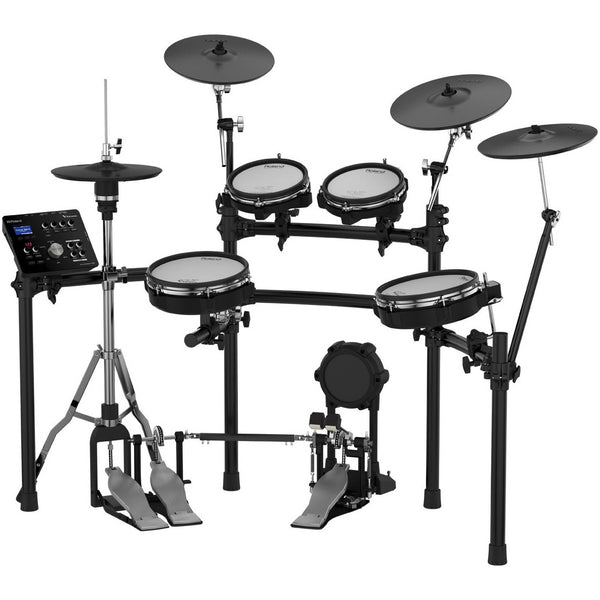 Roland TD-25KV Electronic Drum Kit | Music Experience Online | South Africa