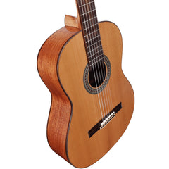 Alvarez AC65 Artist 65 Series Classical Natural