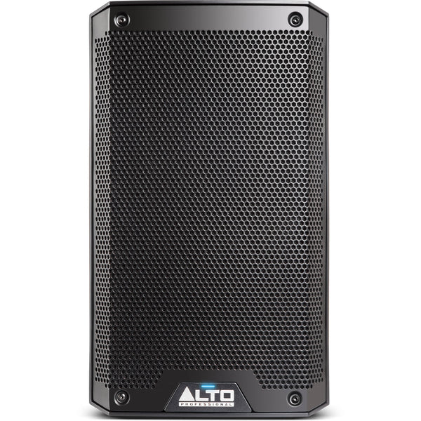 "Alto TS308 Truesonic 2000W 8"" Powered Speaker 