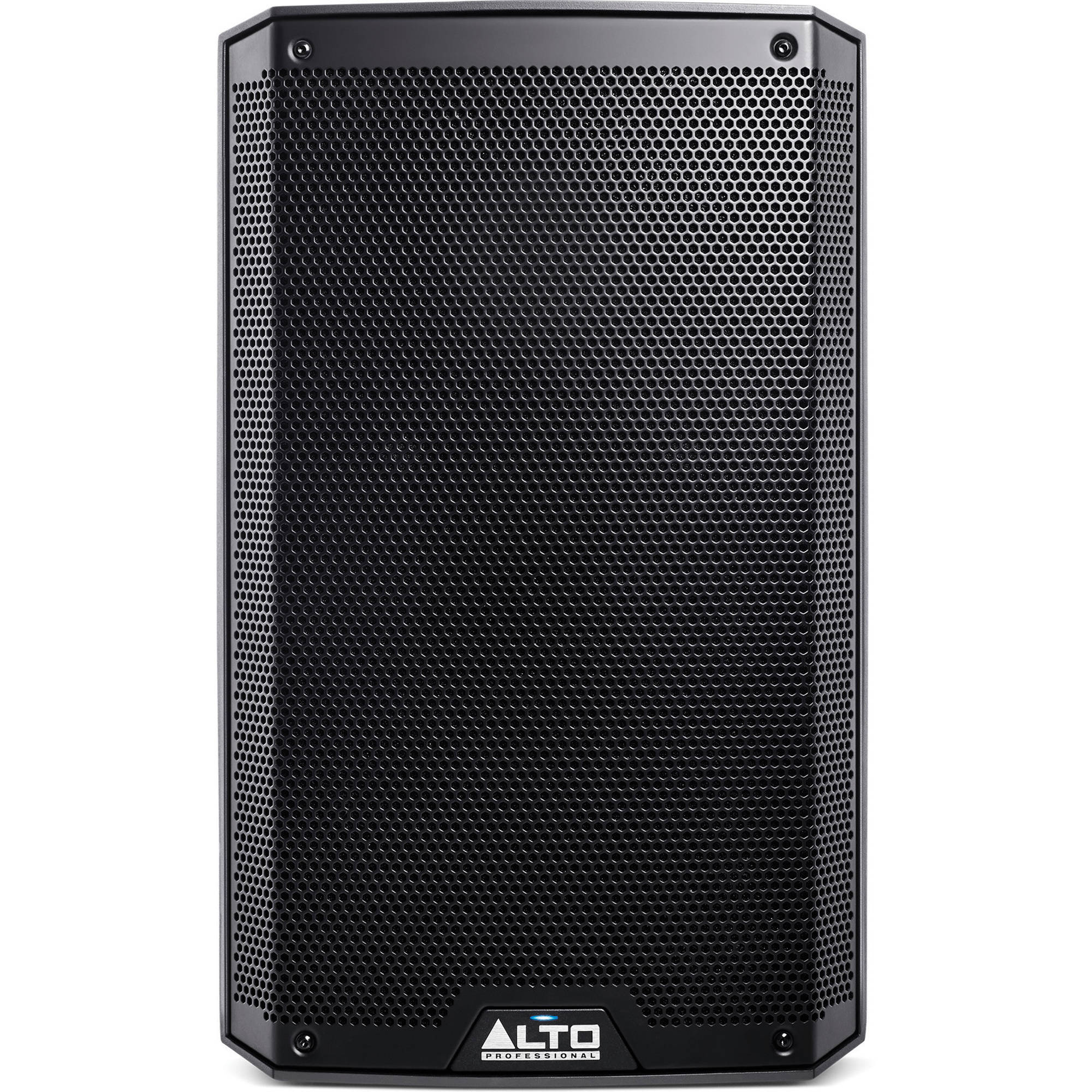 "Alto TS310 Truesonic 2000W 10"" Powered Speaker 