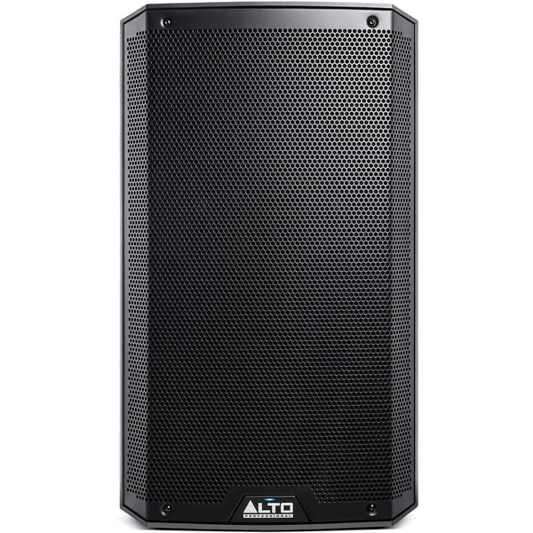 "Alto TS312 Truesonic 2000W 12"" Powered Speaker 