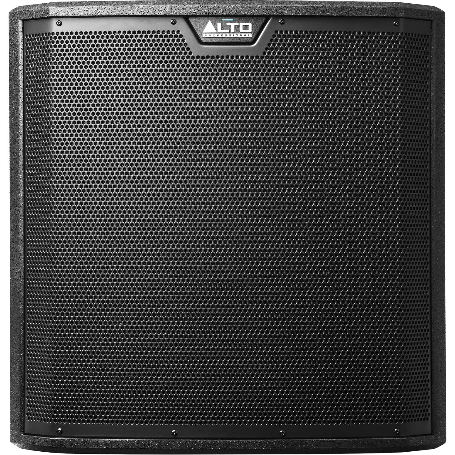"Alto TS315S Truesonic 2000W 15"" Powered Subwoofer 