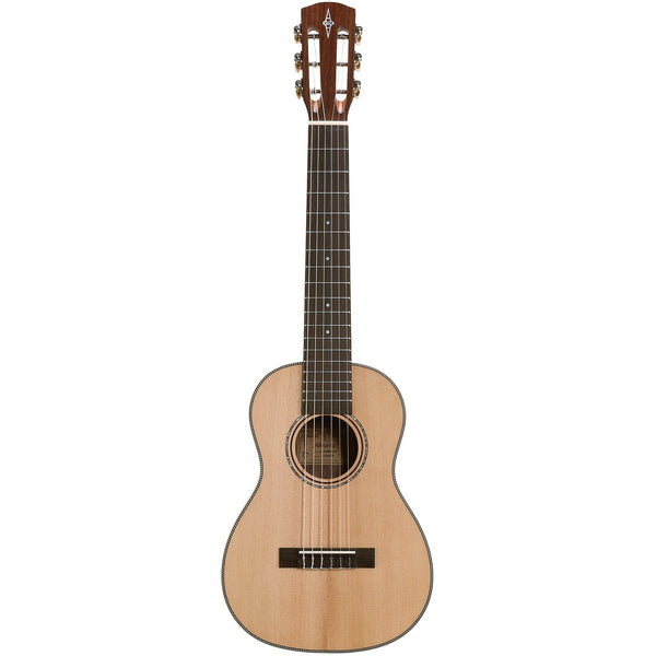 Alvarez AU70WB/6 Ukulele Sized Travel Guitar | Music Experience | Shop Online | South Africa