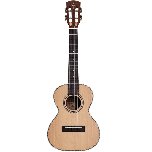 Alvarez AU70WT Tenor Ukulele | Music Experience | Shop Online | South Africa