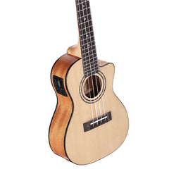 Alvarez RU26CCE Regent Series | Music Experience | Shop Online | South Africa