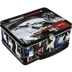 Fender Lunchbox The American Standard
