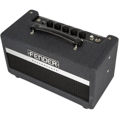 Fender Bassbreaker 007 - 7-watt Tube Head | Music Experience | Shop Online | South Africa