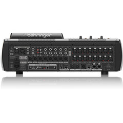 Behringer X32 Compact Digital Mixer | Music Experience | Shop Online | South Africa