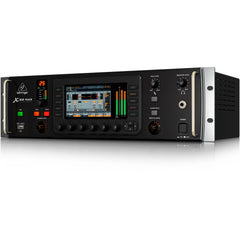 Behringer X32 Rack Digital Mixer | Music Experience | Shop Online | South Africa