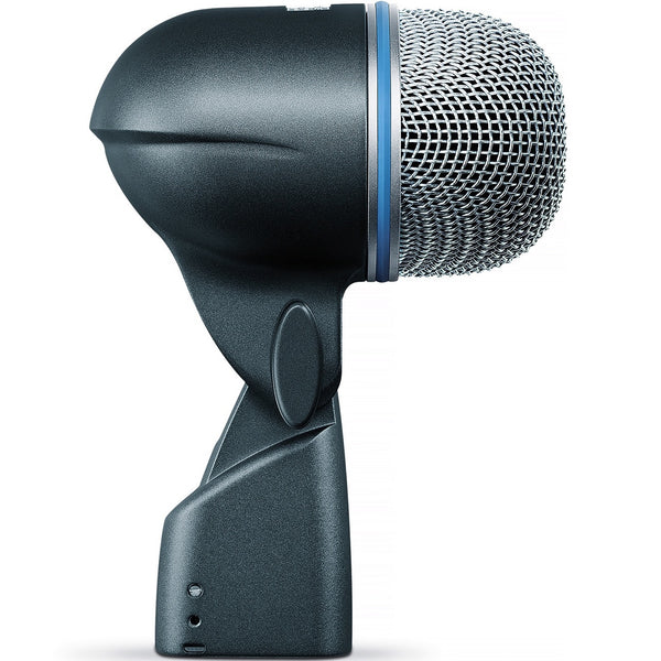 Shure BETA 52A Dynamic Kick Drum Microphone | Music Experience | Shop Online | South Africa