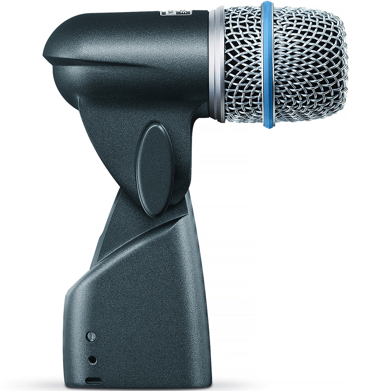 Shure BETA 56A Dynamic Instrument Microphone | Music Experience | Shop Online | South Africa