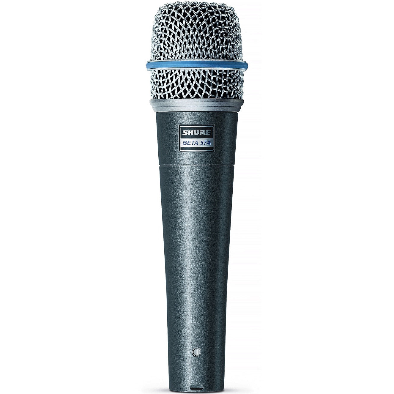 Shure BETA 57A Dynamic Instrument Microphone | Music Experience | Shop Online | South Africa