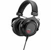 Beyerdynamic CUSTOM One Pro Plus Dynamic Headphones Black | Music Experience | Shop Online | South Africa | Music Experience | Shop Online | South Africa