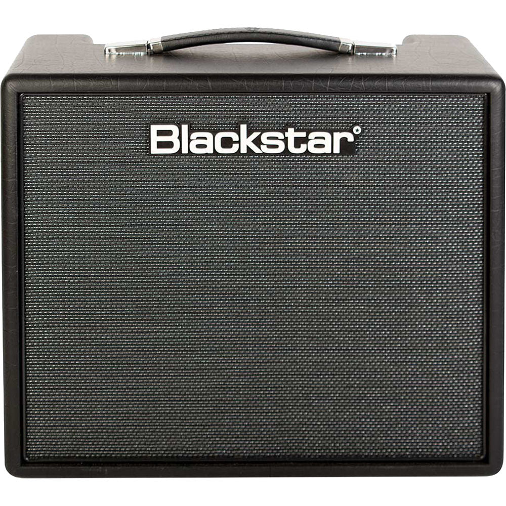 "Blackstar Artist 10 AE 10th Anniversary Edition - 10-watt 1x12"" Tube Combo 