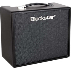 Blackstar Artist 10 AE 10th Anniversary Edition - 10-watt 1x12