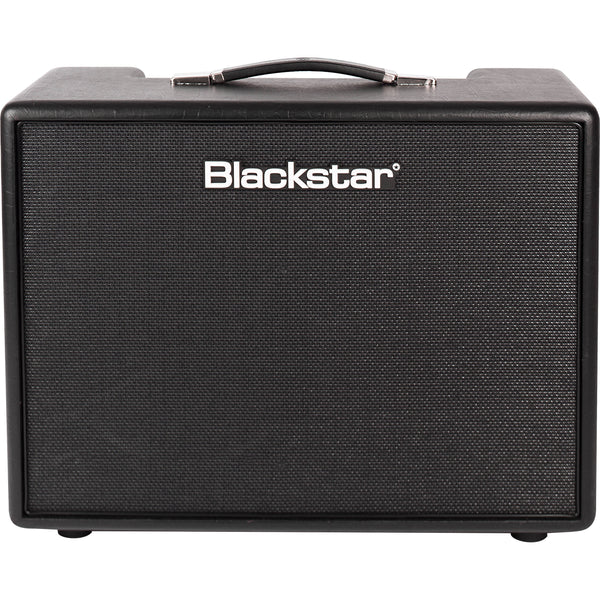 "Blackstar Artist 15 15-watt 1x12"" Combo Amp 
