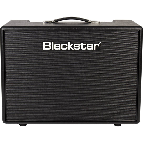 "Blackstar Artist 30 30-watt 2x12"" Combo Amp 
